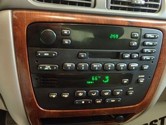2003 Ford Taurus SEL Premium Lincoln, Nebraska 7