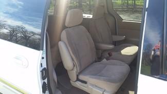 2003 Ford Windstar Wagon SE Chico, CA 17