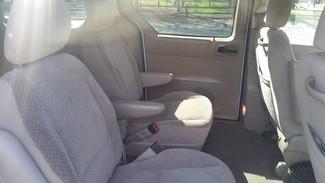 2003 Ford Windstar Wagon SE Chico, CA 18