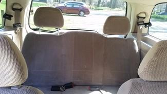 2003 Ford Windstar Wagon SE Chico, CA 19