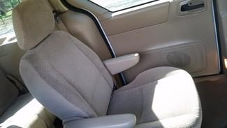 2003 Ford Windstar Wagon SE Chico, CA 20