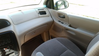 2003 Ford Windstar Wagon SE Chico, CA 22