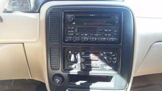 2003 Ford Windstar Wagon SE Chico, CA 24