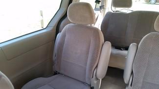 2003 Ford Windstar Wagon SE Chico, CA 28