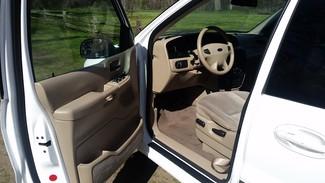 2003 Ford Windstar Wagon SE Chico, CA 29