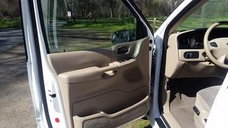 2003 Ford Windstar Wagon SE Chico, CA 30