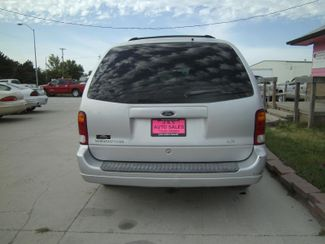 2003 Ford Windstar Wagon LX  city NE  JS Auto Sales  in Fremont, NE