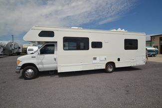 2003 Four Winds 5000 29a in , Colorado