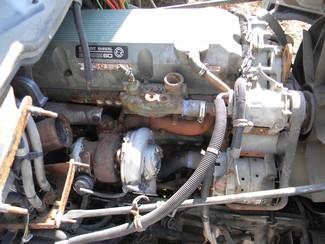 2003 Freightliner Columbia 120 Ravenna, MI 22
