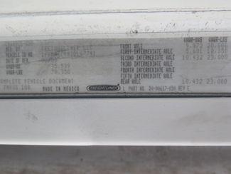 2003 Freightliner Columbia Ravenna, MI 16