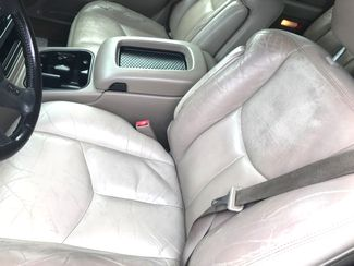 2003 Gmc-$999 Dn! Wac! Buy Here Pay Here Offered! Yukon-CARMARTSOUTH.COM SLE-3RD ROW LEATHER! Knoxville, Tennessee 8