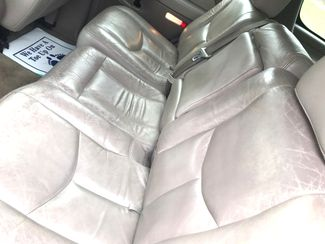 2003 Gmc-$999 Dn! Wac! Buy Here Pay Here Offered! Yukon-CARMARTSOUTH.COM SLE-3RD ROW LEATHER! Knoxville, Tennessee 7