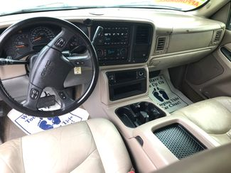 2003 Gmc-$999 Dn! Wac! Buy Here Pay Here Offered! Yukon-CARMARTSOUTH.COM SLE-3RD ROW LEATHER! Knoxville, Tennessee 9