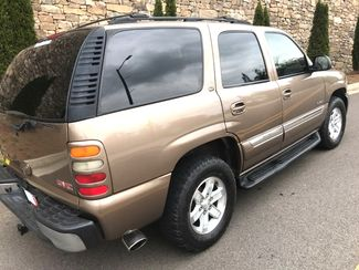 2003 Gmc-$999 Dn! Wac! Buy Here Pay Here Offered! Yukon-CARMARTSOUTH.COM SLE-3RD ROW LEATHER! Knoxville, Tennessee 3