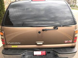 2003 Gmc-$999 Dn! Wac! Buy Here Pay Here Offered! Yukon-CARMARTSOUTH.COM SLE-3RD ROW LEATHER! Knoxville, Tennessee 4
