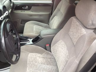 2003 GMC Envoy SLE Knoxville, Tennessee 6