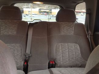 2003 GMC Envoy SLE Knoxville, Tennessee 9
