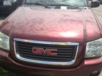 2003 GMC Envoy SLE Knoxville, Tennessee 12