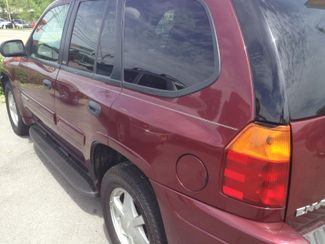 2003 GMC Envoy SLE Knoxville, Tennessee 13