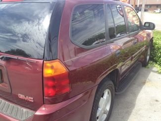 2003 GMC Envoy SLE Knoxville, Tennessee 16