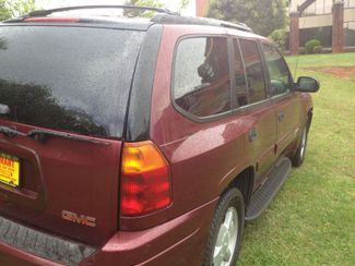 2003 GMC Envoy SLE Knoxville, Tennessee 22