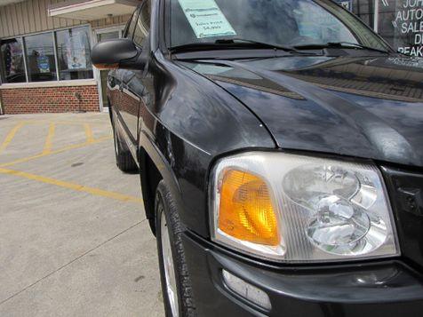 2003 GMC Envoy SLT | Medina, OH | Towne Cars in Medina, OH