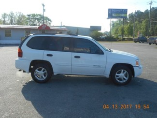2003 GMC Envoy SLT in Myrtle Beach, South Carolina