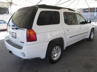 2003 GMC Envoy XL SLT Gardena, California 2