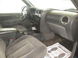 2003 GMC Envoy XL SLE Gardena, California 8