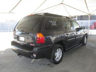 2003 GMC Envoy XL SLE Gardena, California 2