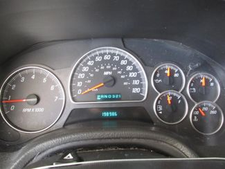 2003 GMC Envoy XL SLE Gardena, California 5
