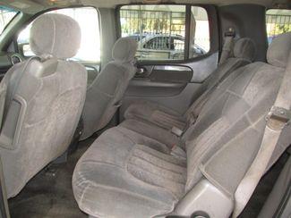 2003 GMC Envoy XL SLE Gardena, California 10