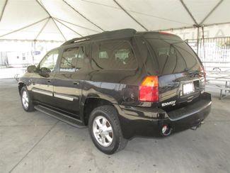 2003 GMC Envoy XL SLT Gardena, California 1