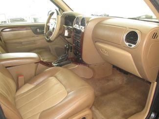 2003 GMC Envoy XL SLT Gardena, California 8