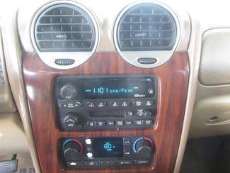 2003 GMC Envoy XL SLT Gardena, California 6
