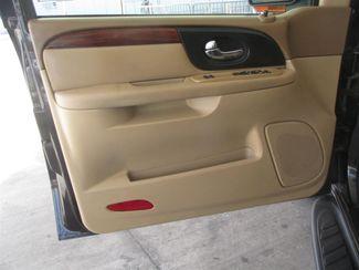 2003 GMC Envoy XL SLT Gardena, California 9