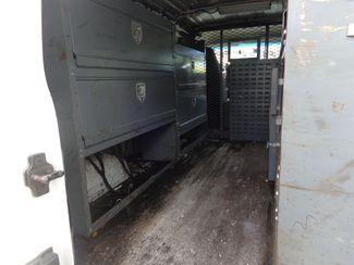 2003 GMC Savana Cargo Van Hoosick Falls, New York 4