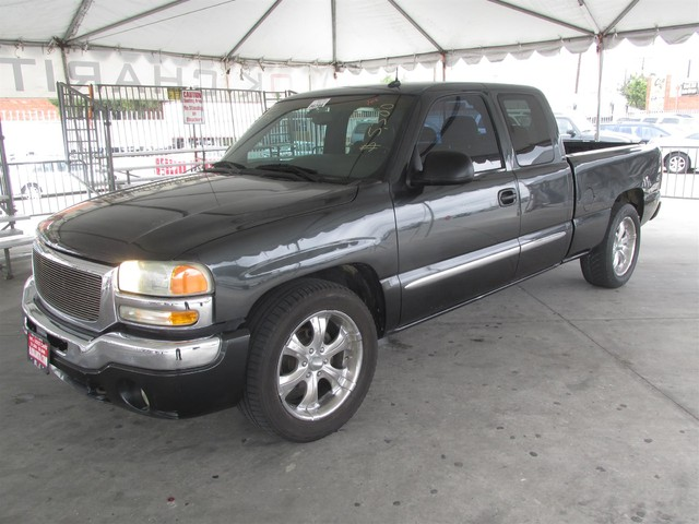2003 GMC Sierra 1500 SLT Please call or e-mail to check availability All of our vehicles are av