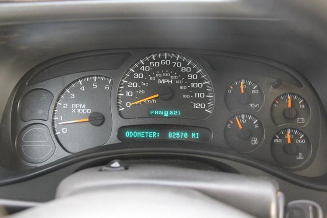 2003 GMC Sierra 1500 SLE Santa Clarita, CA 16
