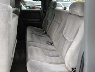 2003 GMC Sierra 1500 SLE  city Virginia  Select Automotive (VA)  in Virginia Beach, Virginia