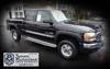 2003 GMC Sierra 2500HD SLT 4x4 Truck Chico, CA