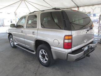 2003 GMC Yukon Denali Gardena, California 1