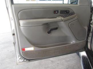2003 GMC Yukon Denali Gardena, California 6