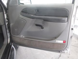 2003 GMC Yukon SLT Gardena, California 12