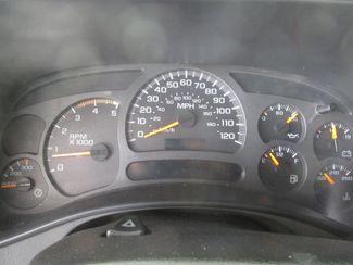 2003 GMC Yukon SLT Gardena, California 5