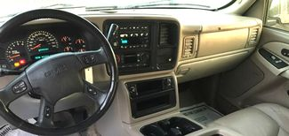 2003 GMC Yukon SLE Knoxville, Tennessee 9
