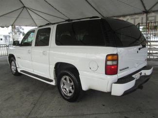 2003 GMC Yukon XL Denali Gardena, California 1