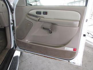 2003 GMC Yukon XL Denali Gardena, California 12