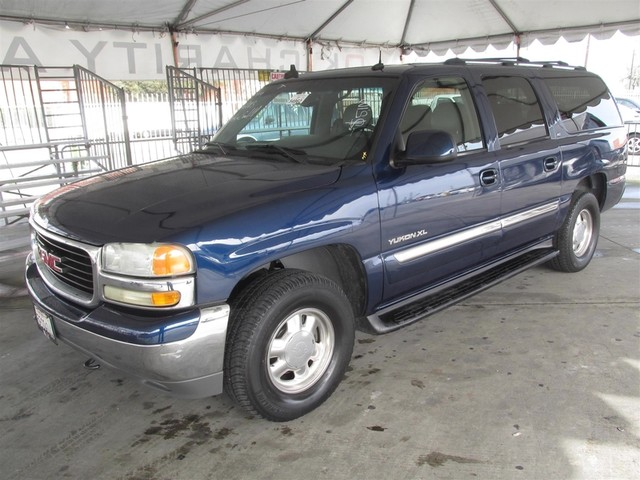 2003 GMC Yukon XL SLT Please call or e-mail to check availability All of our vehicles are avail