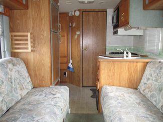 2003 Gulf Stream B Touring Cruiser 5210B  city Florida  RV World of Hudson Inc  in Hudson, Florida